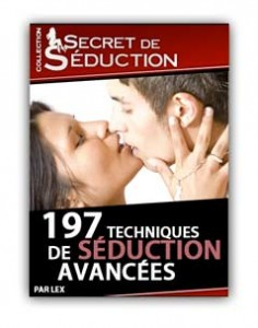 techniques-de-seduction
